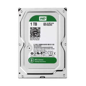 هارد-1T-وسترن-دیجیتال-Western-digital-green-11