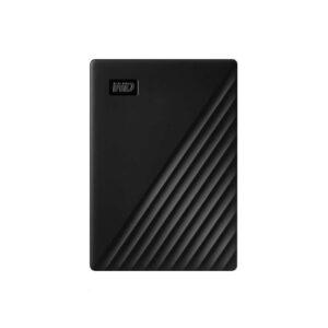 هارددیسک-اکسترنال-1ترابایت-مای-پسپورت-وسترن-مدل-My-Passport-WD-1TB