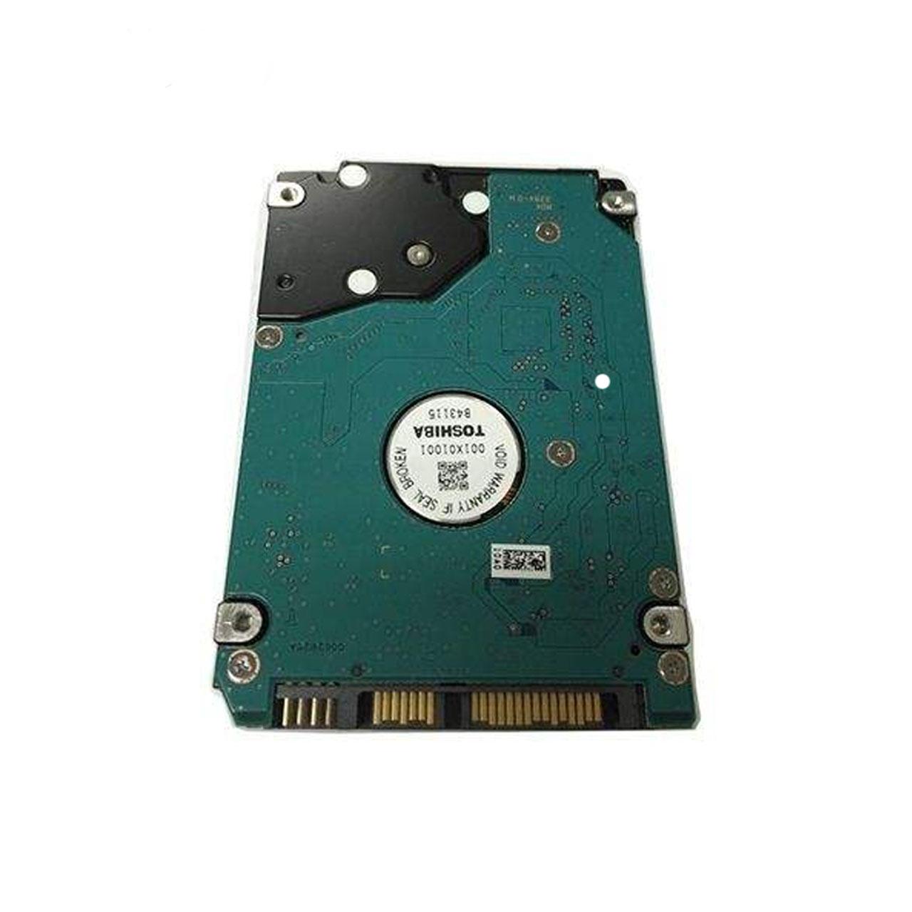 هارددیسک-222اینترنال-توشیبا-مدل-MK3276GSX-ظرفیت-320-گیگابایت