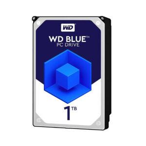 هارد-اینترنال-وسترن-دیجیتال-Blue-ظرفیت-1-ترابایت-گارانتی-2ساله-اصلی