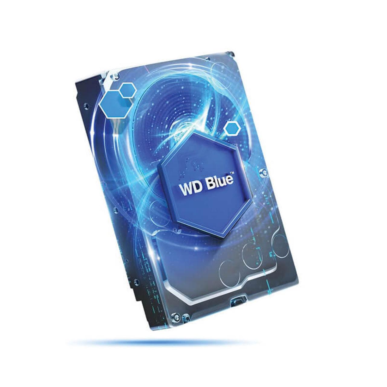 هارد-اینترنال-وسترن-دیجیتال-Blue-ظرفیت-1-ترابایت-22گارانتی-2ساله-33اصلی