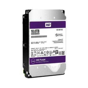 11هارد-دیسک-اینترنال-وسترن-دیجیتال-سری-Purple-WD100PURZ-با-ظرفیت-10-ترابايت