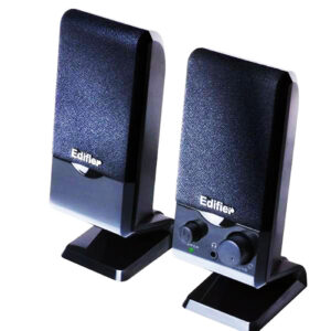 اسپیکر-ادیفایر-m1250-Black