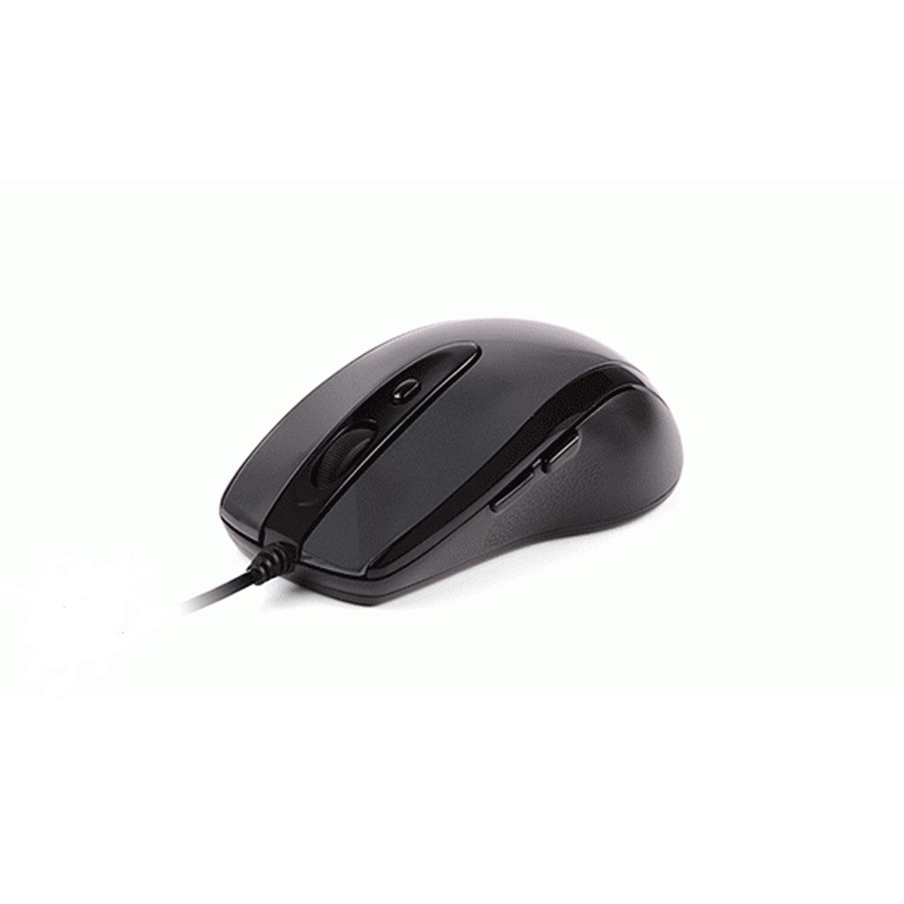 ماوس-A4tech-N-708-X--