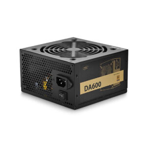 منبع-تغذیه-کامپیوتر-دیپ-کول-مدل-DA600