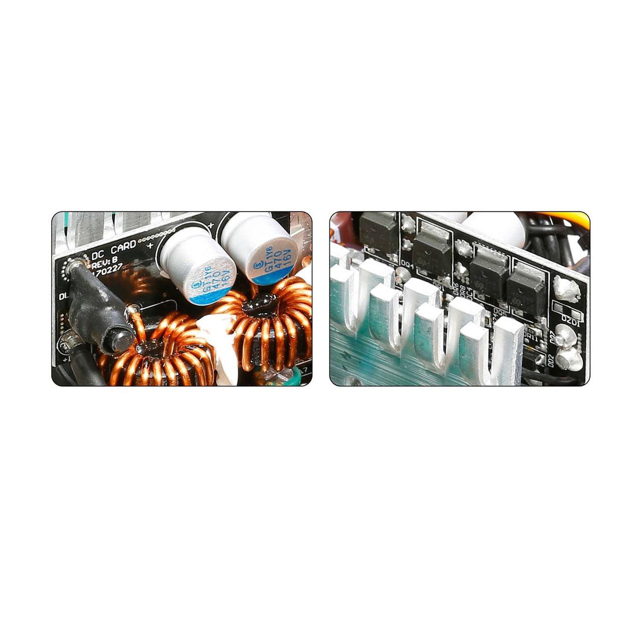 منبع-تغذیه-کامپیوتر-1گرین-مدل-GP480A-ESD