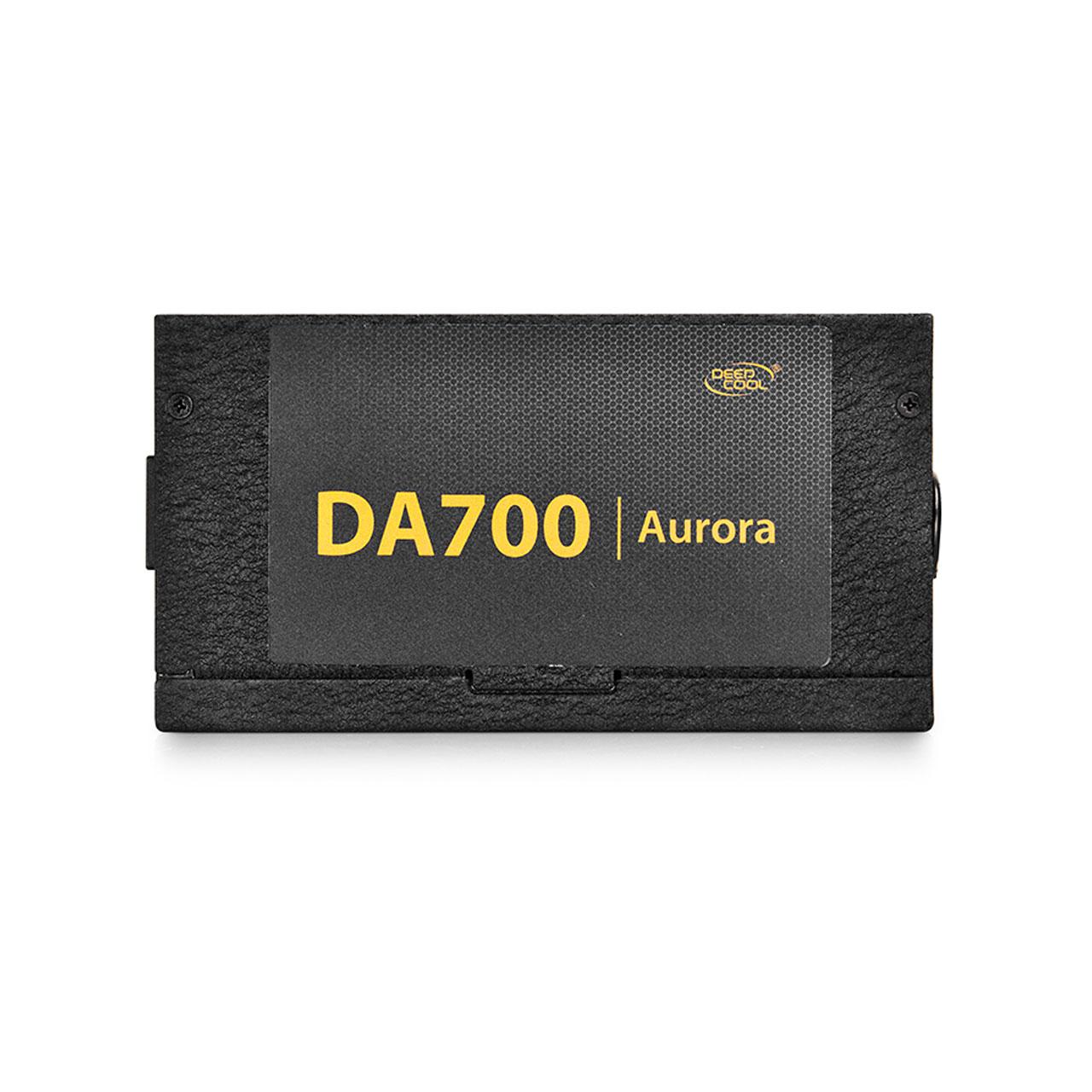 منبع-تغذیه-کامپیوتر-2دیپ-کول-مدل-DA700