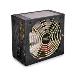 منبع-تغذیه-کامپیوتر-69دیپ-کول-مدل-DA700