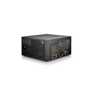 منبع-تغذیه-کامپیوتر1-دیپ-کول-مدل-DA500-M