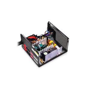 منبع-تغذیه-کامپیوتر2-دیپ-1کول-مدل-DA700