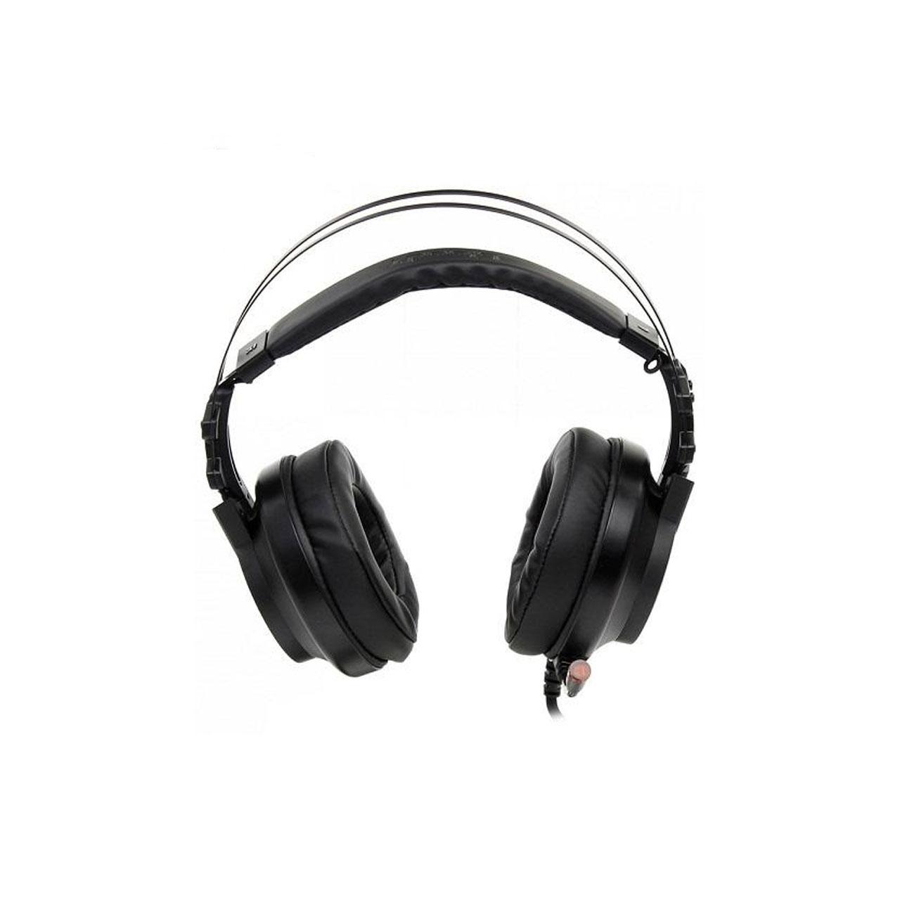 هدست33-ایفورتک-مدل-Headset-A4TECH-BLOODY-G528C