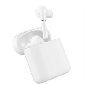 هدفون-بی-سیم-شیائومی-مدل-Earbuds-Basic--T19