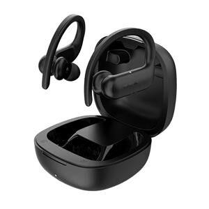 هندزفری بلوتوثی QCY-T6Bluetooth Earbuds