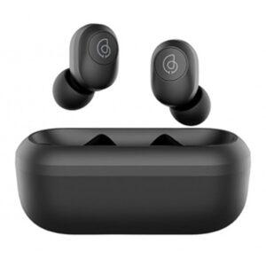 هندزفری بلوتوث Haylou GT2 Bluetooth Earbuds