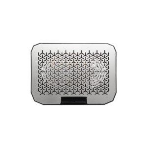 پایه-خنک-کننده-ریدمکس-RAIDMAX-CP-908