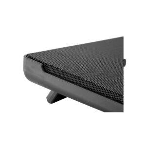 پایه-خنک-کننده-نوت-بوک-کولر3-مستر-مدل-NOTEPAL-I300
