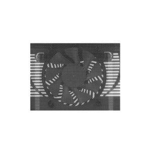پایه-خنک-کننده-نوت-بوک-2کولر-مستر-مدل-NOTEPAL-L1