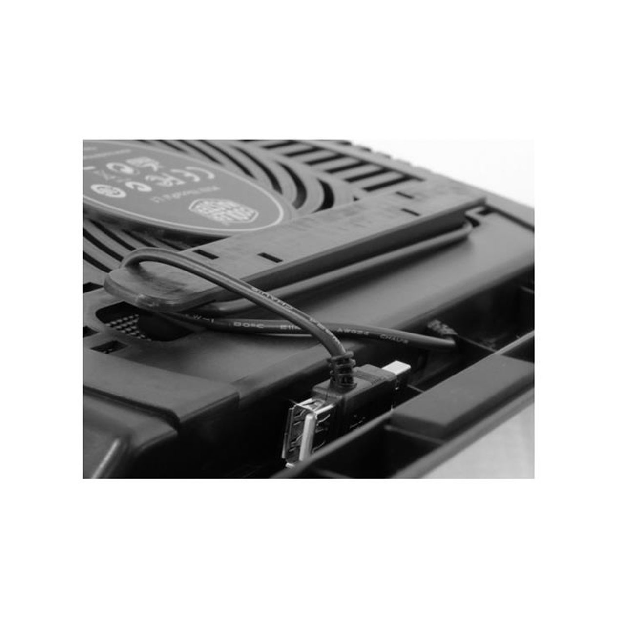 پایه-خنک-کننده-نوت-بوک-3کولر-مستر-مدل-NOTEPAL-L1