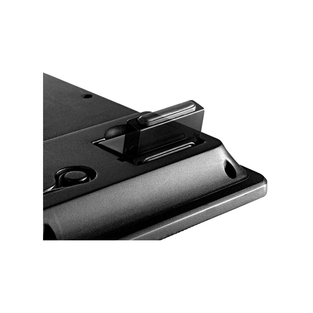 پایه-خنک-کننده66-کولر-2مستر-مدل--NotePal-I100