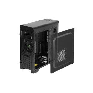 کیس-کامپیوتر-گرین1-مدل-هیواGreen--Hiwa