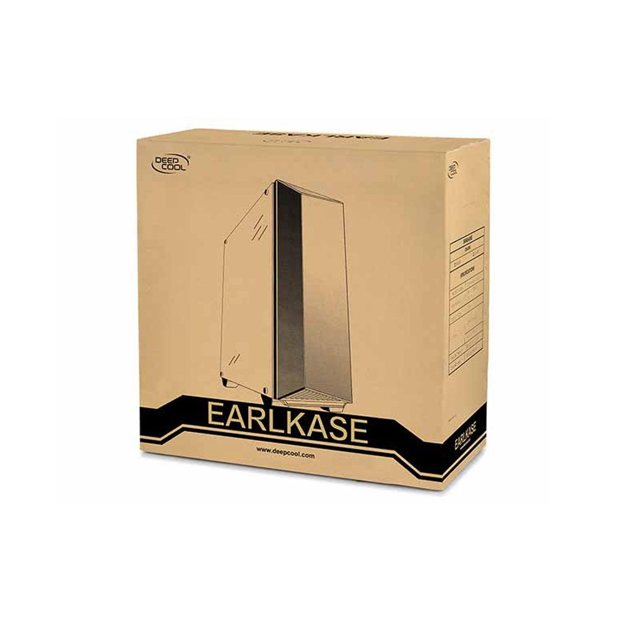 کیس-22دیپ-کول-EARLKASE-RGB-V2