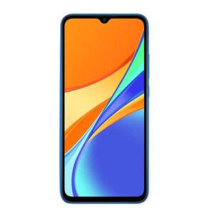 گوشی-موبایل-شیائومی-مدل-Redmi-9C-M2006C3MG-دو-سیم-کارت-ظرفیت-64-گیگابایت