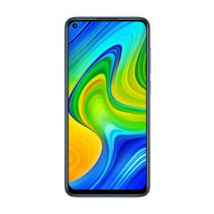گوشی-موبایل-شیائومی-مدل-Redmi-Note-9-M2003J15SS-دو-سیم-کارت-ظرفیت-128-گیگابایت