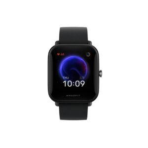 ساعت-هوشمند-آمازفیت-مدل-Bip-U-Pro