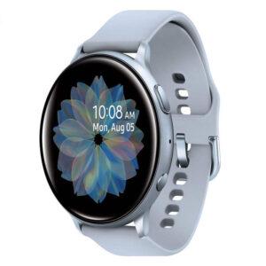 ساعت-هوشمند-سامسونگ-مدل-Galaxy-Watch-Active2-44mm