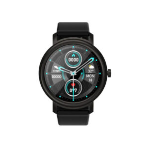ساعت-هوشمند-شیائومی-مدل-Mibro-Air