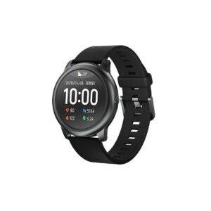 ساعت-هوشمند-11شیائومی-مدل-Haylou-LS05-Solar