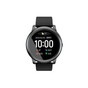 ساعت-هوشمند-12شیائومی-مدل-Haylou-LS05-Solar