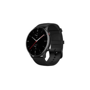 ساعت-هوشمند-2شیائومی-Amazfit-GTR-2