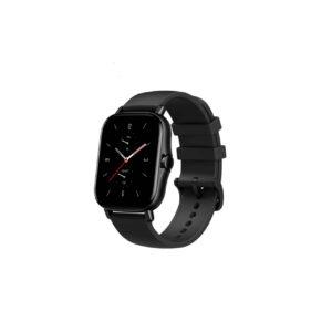 ساعت1-هوشمند-Amazfit-GTS-2-Smart-Watch