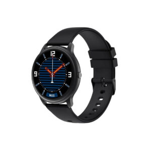 ساعت11-هوشمند-Xiaomi-مدل-IMILAB-KW66