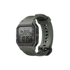 ساعت22-هوشمند-Amazfit-Neo-Smart-Watch