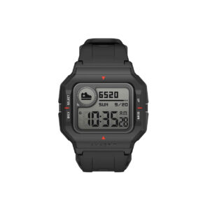 ساعت232-هوشمند-Amazfit-Neo-Smart-Watch