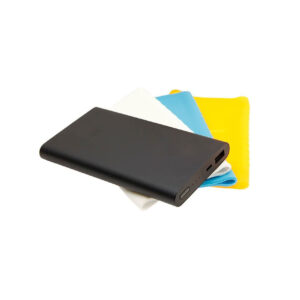 شارژر-همراه-شیائومی-مدل-Mi-Power-Bank2-با-ظرفیت-10000-میلی-آمپر-11ساعت