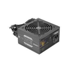منبع-تغذیه1-کامپیوتر-گرین-مدل-GP500-A-ECO-Rev-3
