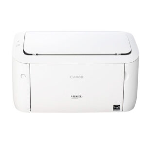 پرینتر-لیزری-کانن-مدل-i-SENSYS-LBP6030
