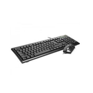کیبورد-و-ماوس-ای-فورتک-KR-8372-Keyboard-and-Mouse