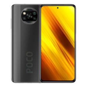 گوشی-موبایل-شیائومی-مدل-POCO-X3-M2007J20CG-دو-سیم-کارت-ظرفیت-128-گیگابایت