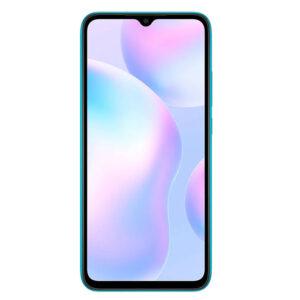 گوشی-موبایل-شیائومی-مدل-Redmi-9A-M2006C3LG-دو-سیم-کارت-ظرفیت-32-گیگابایت