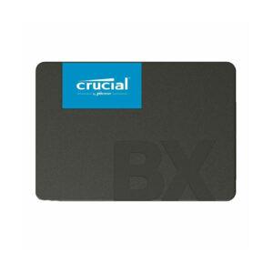 اس-اس-دی-اینترنال-کروشیال-مدل-BX500-ظرفیت-۲۴۰-گیگابایت