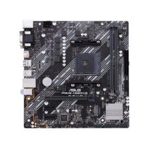 مادربرد-ایسوس2-مدل-PRIME-A520M-E