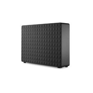 هارداکسترنال-سیگیت-مدل-Expansion-Desktop-STEB5000200-ظرفیت-5-ترابایت