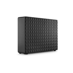 هارداکسترنال-سیگیت-مدل-Expansion-Desktop-STEB8000100ظرفیت-8ترابایت