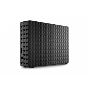 هارداکسترنال3-سیگیت-مدل-Expansion-Desktop-STEB5000200-ظرفیت-5-ترابایت