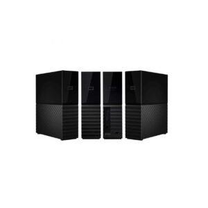 هارددیسک-12اکسترنال-وسترن-دیجیتال-مدل-My-Book-Desktop-ظرفیت-10-ترابایت