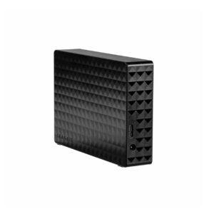 هارد-اکسترنال3-سیگیت-مدل-Expansion-Desktop-ظرفیت-۴-ترابایت